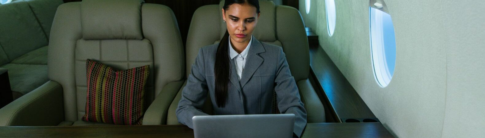 private air travel book with boatcare trading limited for both business and pleasure