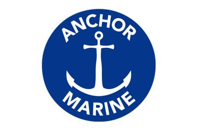 marine brands boats for sale - anchor
