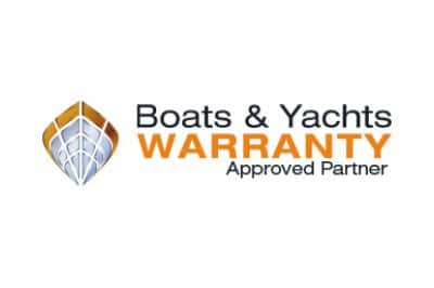 marine brands boats for sale