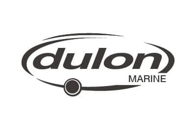 yacht maintenance marine brands boats for sale - dulon