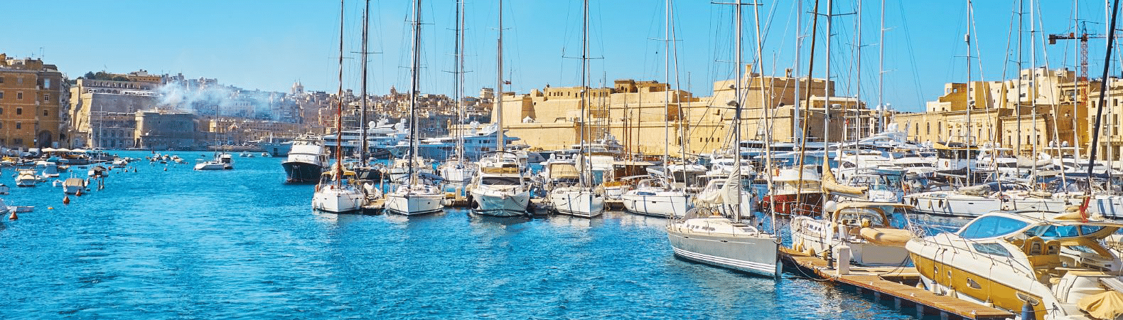 grand harbour marina malta boatcare trading limited