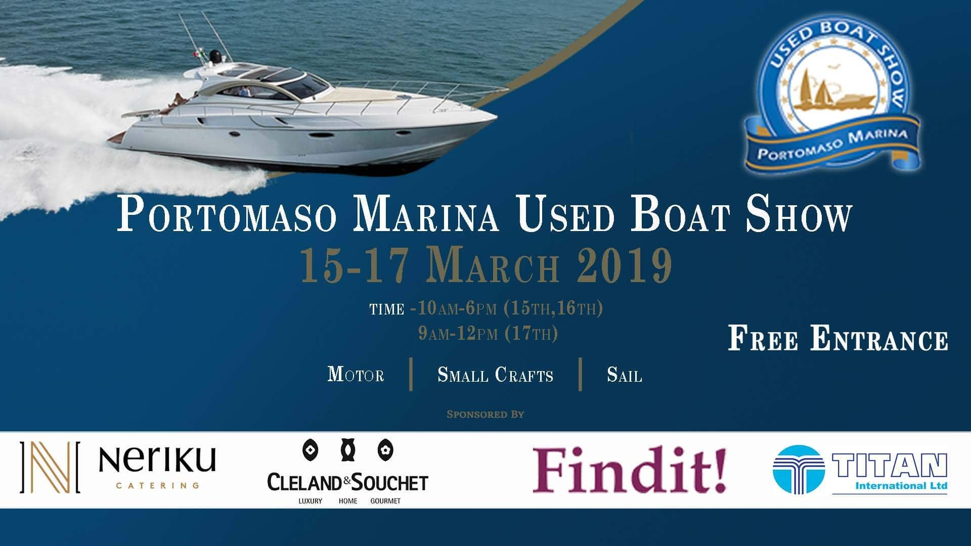sell a boat marine news buy or sell your boat in a boat show