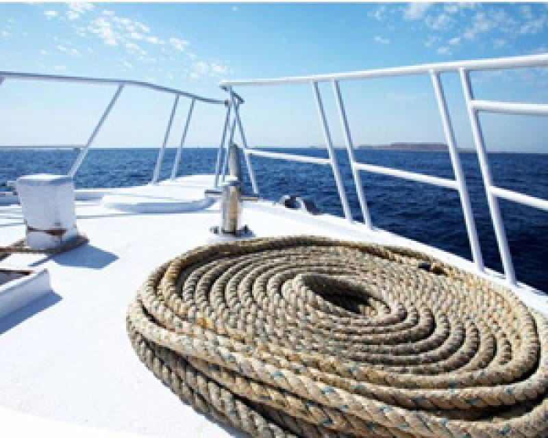 marine equipment and chandlery boatcare trading limited online shop