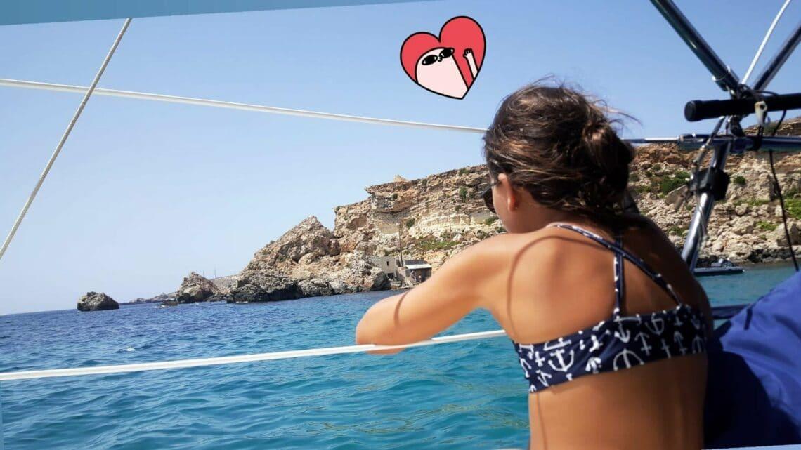 marine news boatcare trading limited malta