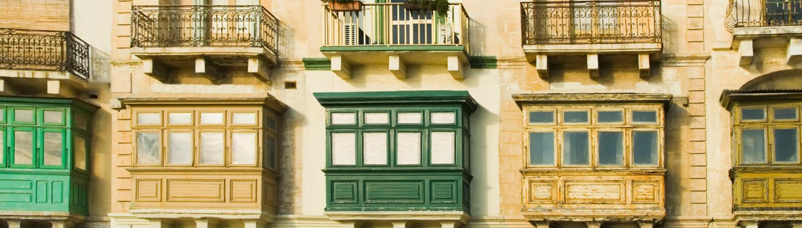 property for sale in malta