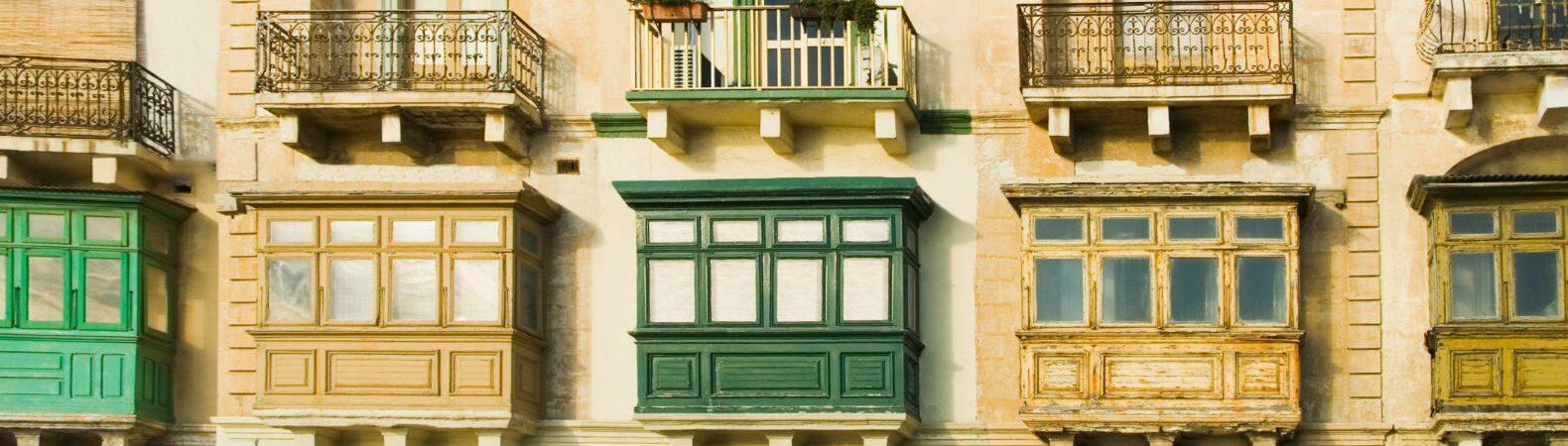 property for sale in malta