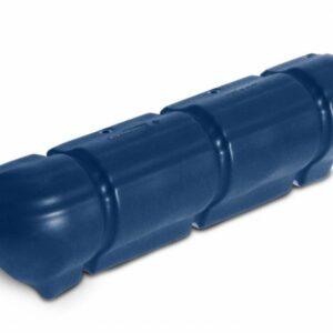 Big Fender Blue
