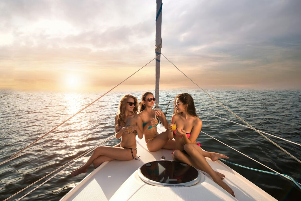 boat charters malta boatcare trading limited