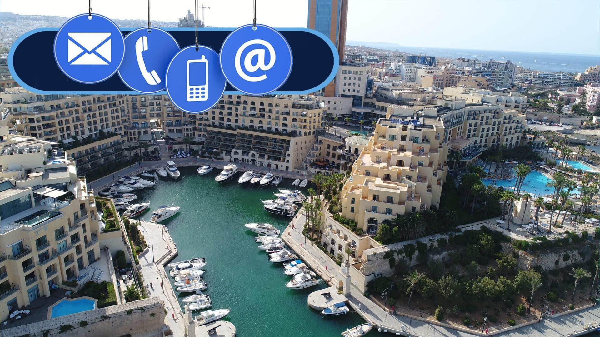 boatcare malta contact us details