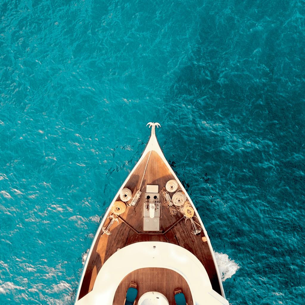 boatcare services